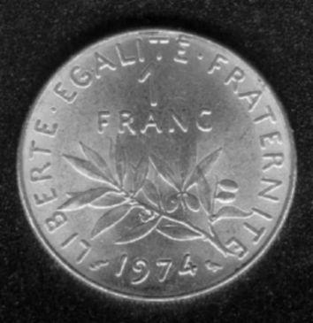 http://www.monnaies-rares.com/1%20F%201974%20reduit.jpg