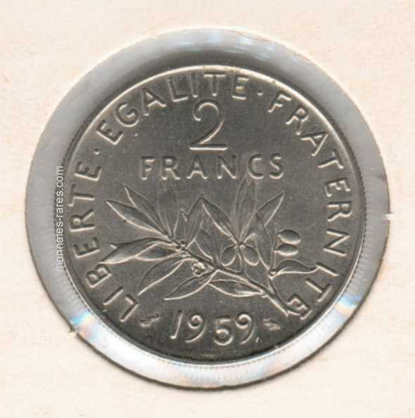 http://www.monnaies-rares.com/2%20F%201959%20nickel%20revers.jpg