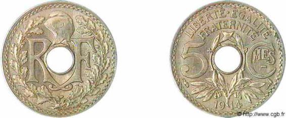 http://www.monnaies-rares.com/5%20c%201914%20v06_0742.jpg