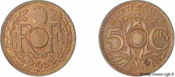 http://www.monnaies-rares.com/5%20c%201937%20essai%20bz-alu%20v06_0780.jpg