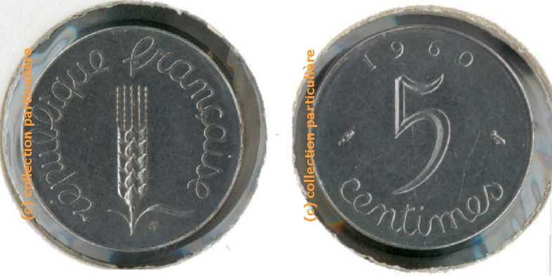 http://www.monnaies-rares.com/5%20c%201960%20inox%20preserie%20avers%20revers.jpg