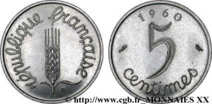 http://www.monnaies-rares.com/5%20c%201960%20pre-serie%20pm%20v20_1470.jpg