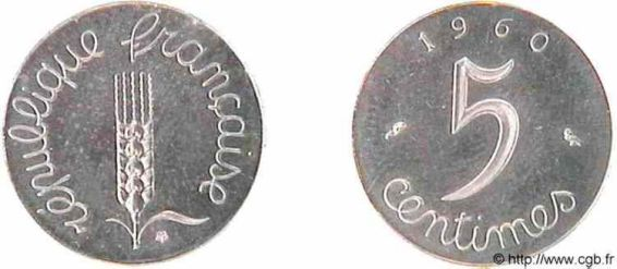 http://www.monnaies-rares.com/5%20c%201960%20v06_0790.jpg