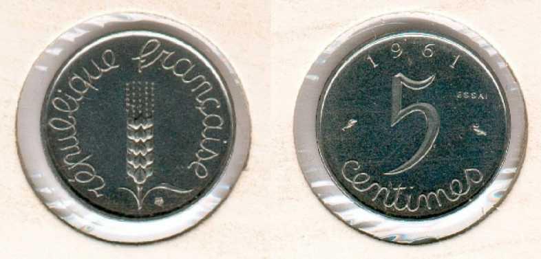 http://www.monnaies-rares.com/5%20c%201961%20essai%20avers%20revers.jpg