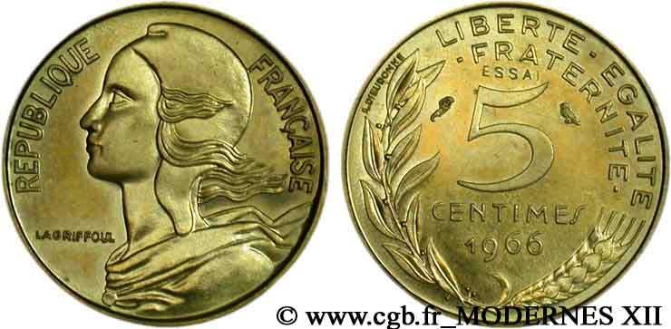 http://www.monnaies-rares.com/5%20c%201966%20essai%20f125_001_63.jpg