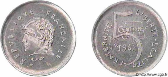 http://www.monnaies-rares.com/5%20c%20Joly%201962a%20v06_0796.jpg