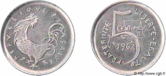 http://www.monnaies-rares.com/5%20c%20Joly%201962b%20v06_0797.jpg