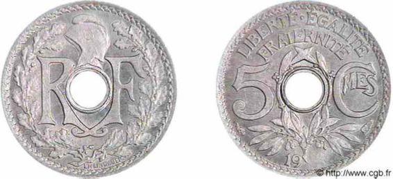 http://www.monnaies-rares.com/5%20c%20Lindauer%2019--%20v06_0789.jpg
