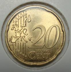 20 cent Italie 1999_avers_MR.JPG