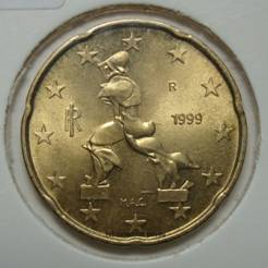 20 cent Italie 1999_revers_MR.JPG