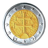 Mr Forum Euro Tirage Nouveaux