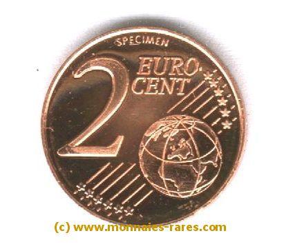 piece de monnaie les plus rechercher
